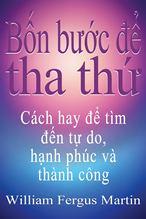 tn_4stepscover-vietnamese